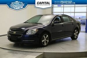 2009 Chevrolet Malibu 2LT*Remote Start - Sunroof - Heated Seats*