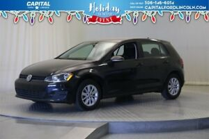 2016 Volkswagen Golf HB **New Arrival**