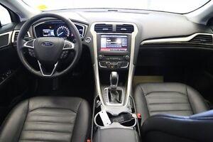 2016 Ford Fusion SE AWD Regina Regina Area image 19