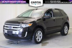 2014 Ford Edge SEL AWD *PST PAID*