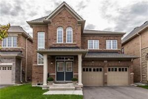 3,206 Sf Home W/ 4 Bdrms + Self Contained 2 Bdrm In-Law Suite