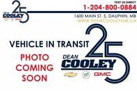 2020 Chevrolet Blazer True North Winnipeg Manitoba Preview