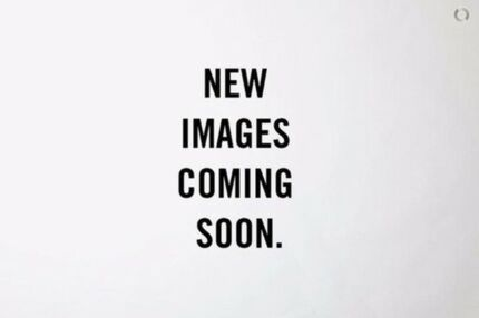 2014 Mitsubishi Outlander ZJ MY14.5 ES 2WD White 5 Speed Manual Wagon Cooee Burnie Area Preview
