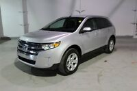 2013 Ford Edge AWD SEL On Special - Was $27995 $173 b/w 0 Down!