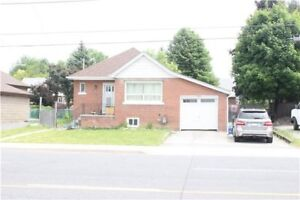 Investment Property Across Of Mohawk College (Appx. 200 Meters)