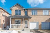 3 bedroom 4 wash finished Bsmt Sunny Meadows And Peter Robert