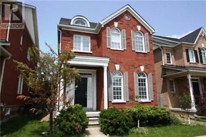 WHY RENT ?  Buy & Build your own Equity... in Oshawa, Whitby