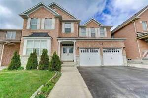 Beautiful 5 Bedroom House With 2 Separate Basement Apartments.