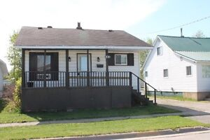 Perfect starter home or rental investment!