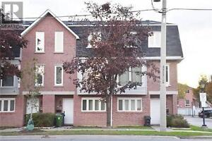 4 beds, 2 baths Condo Townhouse at 3500 BRIMLEY RD, Toronto