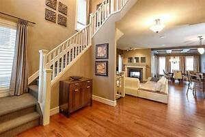FURTHER REDUCED!!! Former SHOW HOME, Exceptional Floor Plan!!
