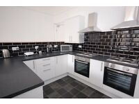 STUDENTS 17/18: Amazing 6 bedroom HMO property available September - NO FEES