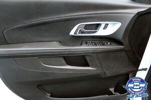 2012 Chevrolet Equinox LS Regina Regina Area image 15