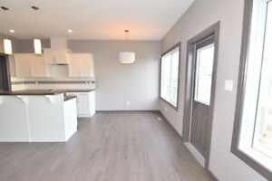 # Dropped prices on duplex # Quick Occupency # Rutherford Edmonton Edmonton Area image 3