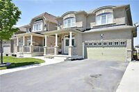 ABSOLUTE Show Stopper 4+1 Bedrooms on Ravine Lot!