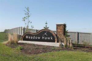 0.39 Land for Sale in Rural Strathcona County