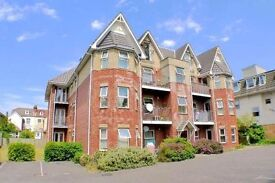 2 Bedroom Flat within walking distance of Boscombe beach