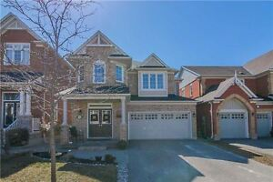 5BR BEAUTIFUL DETACHED HOUSE FOR SALE IN STOUFFVILLE