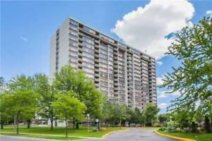 Excellent Managed 3-Bdrm Condo In Highly Desirable Location!