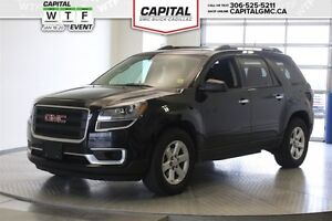 2014 GMC Acadia SLE2 AWD *Remote Start - Power Liftgate - Sunroo
