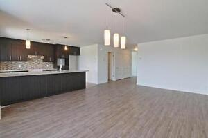 BRAND NEW CONDOS 4 1/2 IN VALLEYFIELD West Island Greater Montréal image 7