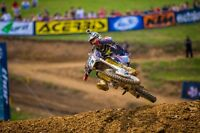 4x tickets to Monster Energy AMA SuperCross