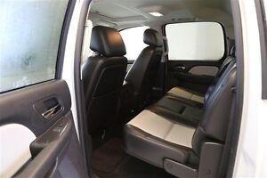 2013 GMC Sierra 1500 SLT Crew Cab *Remote Start - Heated/Leather Regina Regina Area image 19