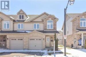 38 WATERFORD DR Guelph, Ontario