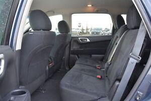 2015 Nissan Pathfinder SV AWD Accident Free,  Heated Seats,  3rd Edmonton Edmonton Area image 10