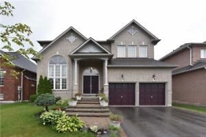 Gorgeous Bright Home for lease