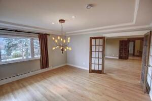 34 Amherst Heights *BUY OR LEASE* St. John's Newfoundland image 12
