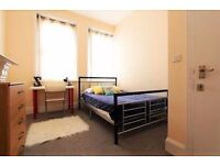 👉🏻 Cosy bedroom in HOXTON ♥ WELL KEPT property ! MOVE IN NOW ♥