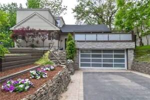 RENOVATED 4BDRM 3BATH HOME W/CONTEMPORARY TREND,MISS(W4239057)