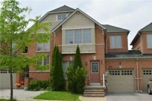 $2300 3 Bedroom Townhouse For Rent - Potential 4th Bdrm In Bsmt