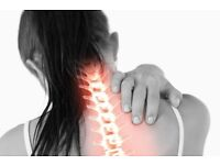 MALE THERAPIST DYNAMIC SPORTS MASSAGE/DEEP TISSUE SPECAIL OFFERS