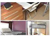 3 bedrooms in Churchfield rd 134, W3 6BS, London, United Kingdom