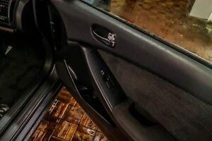 2012 Nissan Altima A/C! STEERING WHEEL MOUNTED CONTROLS! Kingston Kingston Area image 18