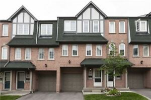 3BR 2WR Condo Town... in Mississauga near Winston Churchill & Th