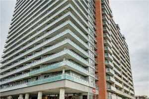 Welcome To Bridge Condos Located In The Heart Of Downtwon
