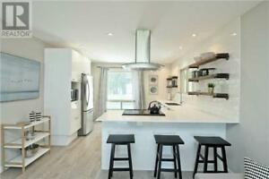 Stylish-3 Bedroom Home for Rent (Simcoe St N and Taunton Rd W)