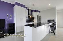 ROOM from mid Dec in fully furnished share house BEST LOCATION! Gungahlin Gungahlin Area Preview