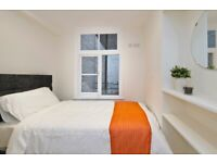Large, Immaculate, En Suite Rooms to Rent, All Bills Included