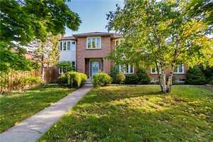 4+3BDRM FAMILY HOME LOCATED IN GREAT AREA/MISS (W3621979)