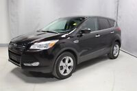 2013 Ford Escape 4WD SE On Special - Was $20995 $119 b/w 0 Down!