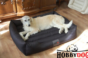 Dog-Bed-Pet-Extra-Large-XXL-Luxury-Comfort-New