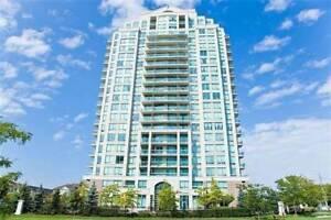 Rathwood 2 Bdrm Penthouse 1230 Sq Ft Plus Large 2 Balconies