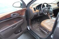 Miniature 9 Voiture American used Buick Enclave 2013