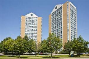 Meticulously Maintained 2 Bedroom 2 Bathroom Unit