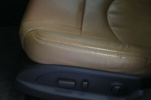 2014 Buick Enclave Leather AWD Sunroof Nav Regina Regina Area image 14