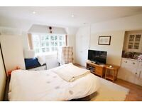 A new Studio flat for rent in North London / Finchley Central for £219 per week